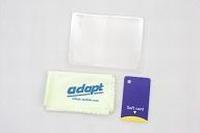 Adapt screenprotector 2,8