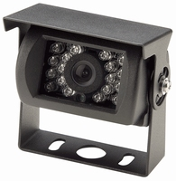 Snooper achteruitrijcamera RC60