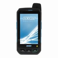 Ecom Smart-Ex 01 .2 -E, I.S. smartphone EU met camera