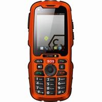 i.safe MOBILE IS320.1