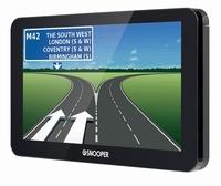 Snooper S8110 Truckmate