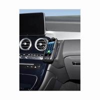 Kuda console Mercedes Benz GLC 2016- Zwart