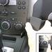 Brodit angled mount v. Opel Zafira 05-
