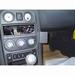 Brodit angled mount v. MG F 96-01/TF 02-04