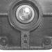 Brodit roterende adaptor AMPS