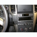 Brodit center mount v. Chevrolet Captiva 07-