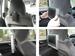 Brodit houder voor Volvo/Nextbase SDV97 AC/ACB/AM/B