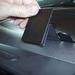 Brodit center mount v. Nissan Micra 03-09