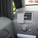 Brodit dashmount v. Opel Zafira 05-