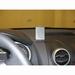 Brodit center mount v. Nissan Qashqai 07-13