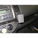 Brodit angled mount v. Nissan Note 06-
