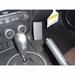 Brodit console mount v. Mazda MX5/Miata 09-15