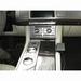 Brodit console mount v. Jaguar XF 09-
