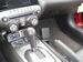 Brodit console mount v. Chevrolet Camaro 10-  (USA)