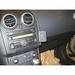 Brodit angled mount v. Nissan Qashqai 07-13