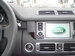 Brodit center mount v. Range Rover 02-12