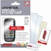 Displex screen protector - universeel tot 6,5
