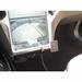 Brodit hoekdashmount voor Tesla Model S 13-
