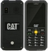 CAT B30 Outdoor GSM met dual SIM