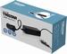 Gelijkrichter 230V naar 12V- sigarettenaanstekerstopcontact