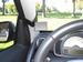 Brodit left mount voor Smart ForTwo Cabrio 08-14